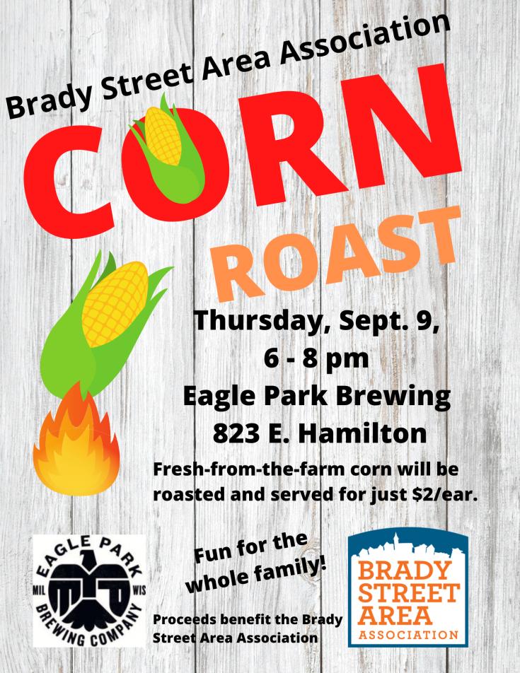 BSAA Corn Roast 2021_Sept 9